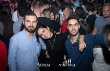 Photo 81 / 227 - Vini Vici - Samedi 28 septembre 2019